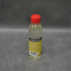 Hi-black Средство для очистки магнитных валов (алюм.) в картридже  180мл