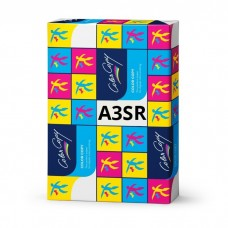 A3SR 350 COLOR COPY (125л) (4 п/кор.)