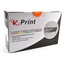 106R01374 Картридж Xerox Phaser 3250  (5K)  Vprint