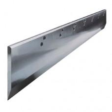 Нож для KW-triO 3946 # 46010