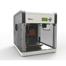 3D принтер XYZ da Vinci 1.0
