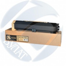 006R01182 Тонер-картридж Xerox WorkCentre PRO123/128  (30k) Булат s-Line