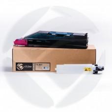 Тонер картридж Kyocera TASKalfa 250ci/300ci TK-865 (+чип) Magenta, 12000k. Булат s-Line