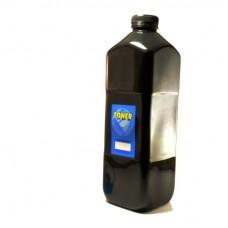 Тонер  для  LJ  Р4515/M605  Bulat 1050гр/фл