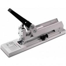 Mechanical Степлер для переплёта YF9993 (23/6-23/24 220листов  215мм, белый)