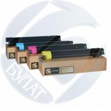 Тонер-картридж Xerox WorkCentre 7425/7435 006R01399 (26k) B БУЛАТ s-Line