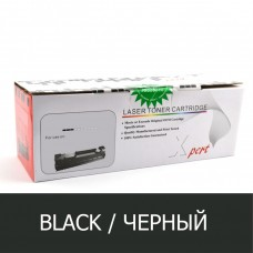 Картридж universal для CP2025/CM2320/LBP7200/Pro 300/400  (Bk)  CC530A/718/CE410A  (3.5K)  Xpert