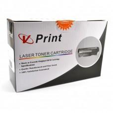 106R01487 / 106R01486  Картридж  Xerox WorkCentre 3210/3220  (4.1K)  V-Print