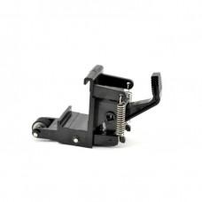 Ролик прижима для плотеров Teneth 440/740/1300/1600 Тип 1