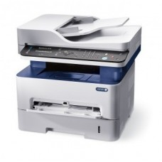 МФУ XEROX WorkCentre B/W 3225DNI
