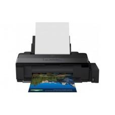 Принтер,фабрика печати Epson  L1800 ,А3  C11CD82402 6-ти цветный Принтер