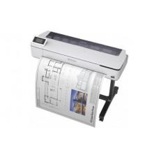 C11CF12301A0 Epson SureColor SC-T5100 36