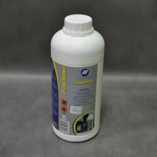 Isoclene Изопропил спирт 99%  KATUN 1000 мл.