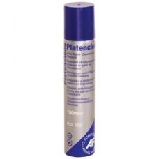 Platenclene. Ср-во для чистки и вос-ния резин. пов-тей (100 мл)  KATUN