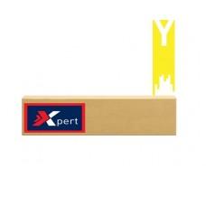 Тонер-картридж Xerox WorkCentre  7525/7830 006R01518 (15k) Yellow XPERT