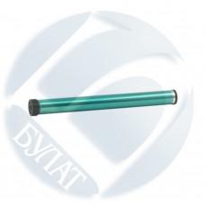 Фотобарабан Samsung ML 1510/1710/SCX 4016/4100/4200/4300  Golden Green