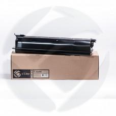 Тонер-картридж Toshiba e-Studio 163/166/167/206 T-1640E 675г/туб  Bulat  s-Line