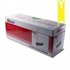CLP-Y350A Картридж Samsung CLP-350N Yellow  RETECH