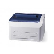 Принтер лазерный цветной XEROX Phaser Color 6022NI