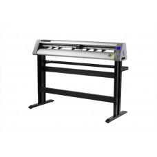 Режущий плоттер XX49XL Для резки всех видов плёнок (Давление ножа до 2000гр.)
