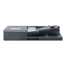 1203P76NL0 Автоподатчик оригиналов реверсивный DP-480 для TASKalfa 1800/1801/2200/2201 50листов