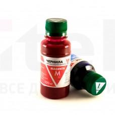 Чернила Lomond Сублимационные LTDI-001 Magenta 100мл.