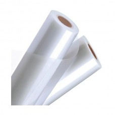 Пленка для ламинирования односторонняя рулонная YIDU 32mk 320мм *100м матовая