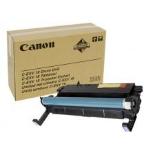 Drum-unit Canon iR- 1018/1022  NPG-32