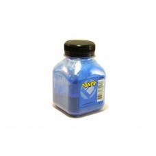 Тонер для  CLJ CP1215 Bulat Cyan 40 г/фл