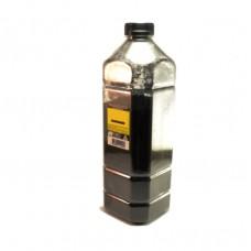 Тонер  для  LJ  1200/1010 Hi-Black 1кг/кан  (Box 10)