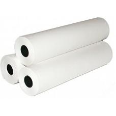 Cтандартная бумага (рулонная), 24