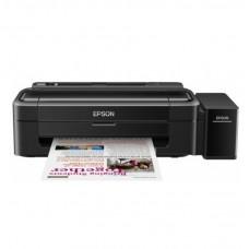 Принтер,фабрика печати Epson Styles L132 ,А4,  4-х Цветный принтер