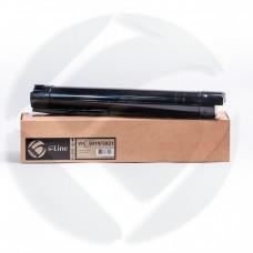 006R01573 Тонер-картридж Xerox WorkCentre 5019/5021/5022/5024  Булат s-Line