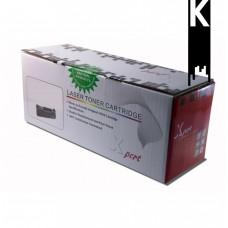 CLT-K406S Картридж Samsung CLP-360/CLX-3300 (Black) 1.5K, Xpert