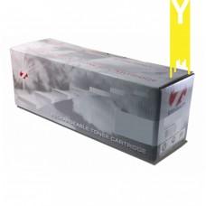 106R01395 Тонер-картридж Xerox Phaser 6280  Y 7Q