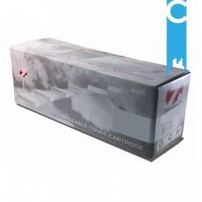 CLT-C404S Картридж Samsung SL-C430/480  Cyan 7Q (Без чипа)