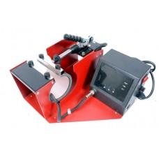 Термопресс для кружек MP-70BA