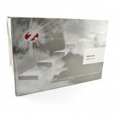 Драм-картридж  Xerox Phaser 3052/3260 WC3215/3225 10k 101R00474  7Q
