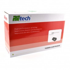 Картридж Samsung ML-1910/SCX-4600 MLT-D1052L RETECH