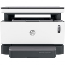 МФУ HP Neverstop Laser MFP 1200a   PRINT/COPY/SCAN (картридж W1103A) 4QD21A