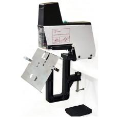 Electric Степлер для переплёта RAYSON ST-100