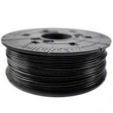 Картридж с пластиком Filament ABS  Чистый Белый/Snow White  600g