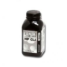 Тонер для  CLJ 2600 Bulat black 90 г/фл