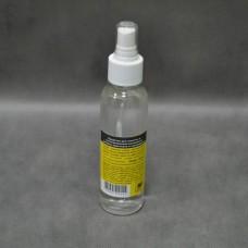 Hi-black Средство для очистки и восстановления резиновых роликов   180мл