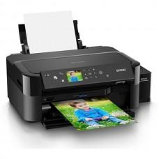 Принтер,фабрика печати Epson Styles L810 C11CE32402 6-ти цветный Принтер