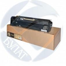 Драм-юнит Xerox WC 5222/5225 101R00434  (50k). БУЛАТ s-Line восстановленный