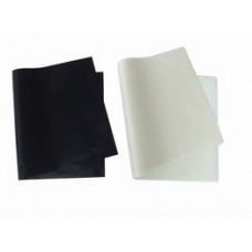Тефлоновый лист для термопресса TS-24 TEFLON PAD 40*60см