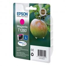 Картридж EPSON T1293 для  SX420W/SX620FW/Office BX320  Magenta