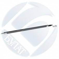 Вал магнитный HP LJ P1005/1505 в сборе (металл) (упак 10шт) БУЛАТ r-Line цена за упаковку